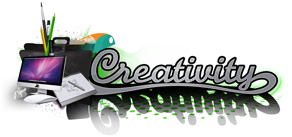 How Startups Can Tap The Indian Graphic Style Talent