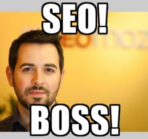 SEO Boss