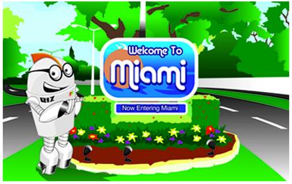 SEO Miami