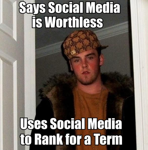 socialmediascum